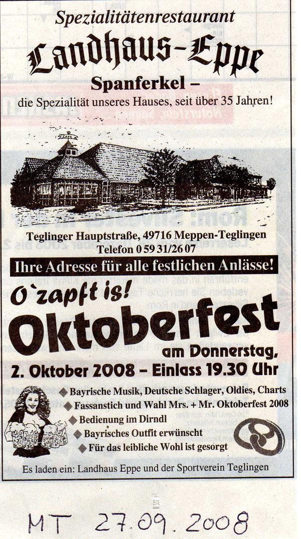 Oktoberfest Eppe.jpg