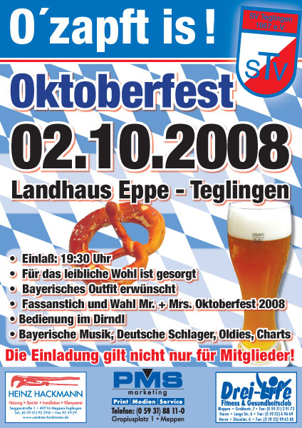 oktoberfest_plakat.jpg