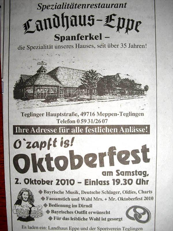 oktoberfest83