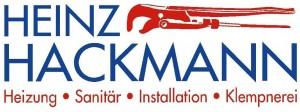 Sanitaer Hackmann