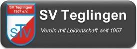 SV Teglingen 1957 e.V.