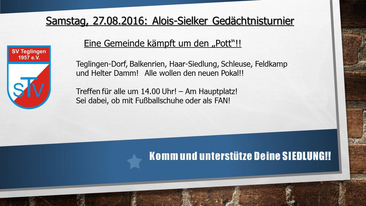 Sielker2016